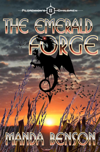 The Emerald Forge